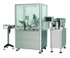 Fully Automatic Cigarette Liquid Filling Machine