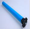 45mm tubular motor WY brand high quality motor