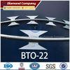 USA BTO-22 concertina razor wire (Main Product)