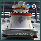 China Professional RC Stone Cone Crusher Price, RC65