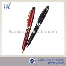 Business Signature Yiwu Troy Branded Luxury Pens