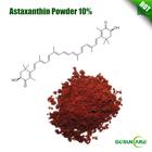 Special Offer Astaxanthin Powder 10% / Astaxanthin10% Powder