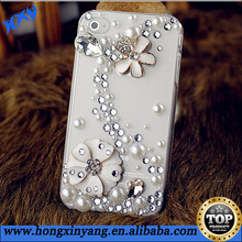 fancy mobile covers ,fancy mobile phone accessories