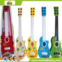 bambini simulazione 6 corde della chitarra