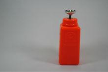 anti-static alcohol bottle