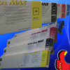 Large Format Roland UV Ink Cartridges 440ML Plug and Play for Roland UV Printers