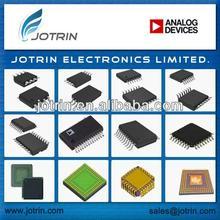 AD series AD9660XR,A20B-1005-0592/06C,A20B-1006-0390,A20B-1006-0390/04D