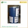 Dark blue printing paper drum fiber drum