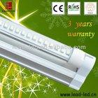 alibaba com cn t5 led tube light,g13 fluorescent lamp base
