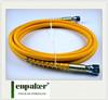 enpaker high temperature high pressure iron steam rubber pipe