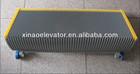 2014 hot!!! Escalator LG Sigma Step with 100mm