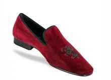 Ladies & Mens Custom Slippers