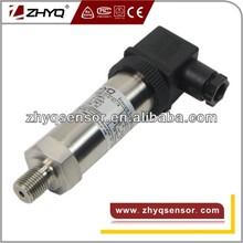 standard Strain Gauge Pressure sensor with mV/V output