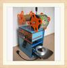 heat sealer for PET pot /can /cup