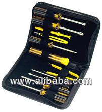 12 Pcs Computer Tool Kit