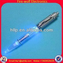 Professional ir led pen China New ir led pen Manufacturer
