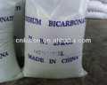 bicarbonato de soda ingredientes