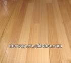solid australian oak wood flooring