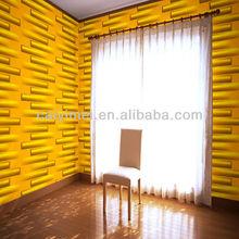 decorative wall panels vinyl siding& decorative textured wall panels