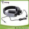 Guangzhou the hottest headphone computer accessories dubai export