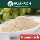 Humirich Shenyang 70% Amino Acid Compost