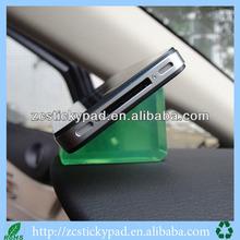 Anti-Slip Sticky Mat Pad for Car Dash Board