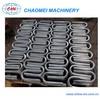 Aluminium bends, U pipes , tube bending, bending pipe, catback , exhaust pipes