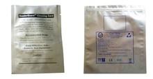 cheap aluminum foil bag for usb