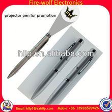 Professional led pen price China New led pen price Manufacturer