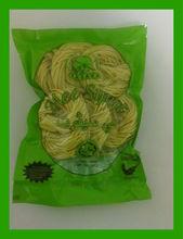 mee siput, noodles, dry noodles