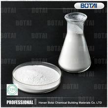 China Vinyl acetate/Ethylene Redispersible Powder