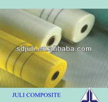 Concrete reinforcement wire mesh honest dealings