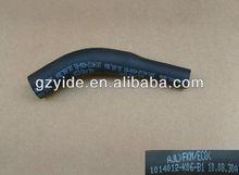 crankcase ventilation For Nissan Mitsubishi Honda Isuzu JAC JMC Hyundai Hilux auto parts Hilux auto parts