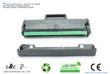printer part compatible samsung toner cartridge mlt-d101s black toner cartridge