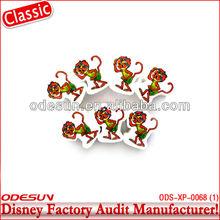 Disney factory audit manufacturer's magic eraser 143523