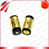 Efest 18350 3.7V 900mAh Li-ion battery mod variable voltage 18350 protected battery