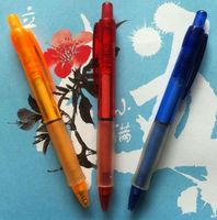 Best Selling Fancy Writing Promotional Pens