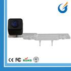 2014 New Plan Super Zoom Hidden Camera for Skoda Octavia 2008-2012