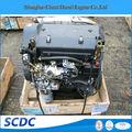 Iveco del motor del vehículo, Sofim 8140.43Z