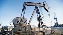 D-2 GAS OIL