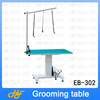 Pet Grooming Table (Electric Lifting) EB-302