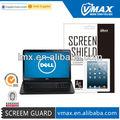 Für dell laptop screen protector OEM/ODM( anti- Fingerabdruck)