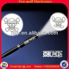 Professional projector clock pen China New projector clock pen Manufacturer