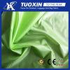 polyester down jacket fabric / 400T high density polyethylene fabric