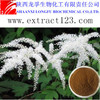 Manufacturer sales black cohosh root extract