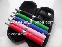 pen style wax vaporizer skillet e cigarette mini vape vaporizer mod pen