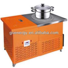 Top sale multifunctional diesel stove