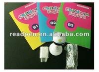Educational Toys for Preschoolers OID Intelligent Talking pen