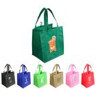 Jumbo Shopping Bag