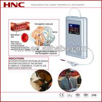 medical equipment blood test blood sugar testing equipment blood pressure equipment